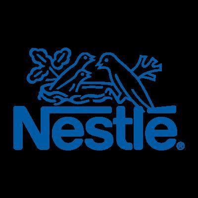 Nestle Logo PNG Transparent Nestle Logo.PNG Images..