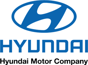Company Logo Vectors Free Download.