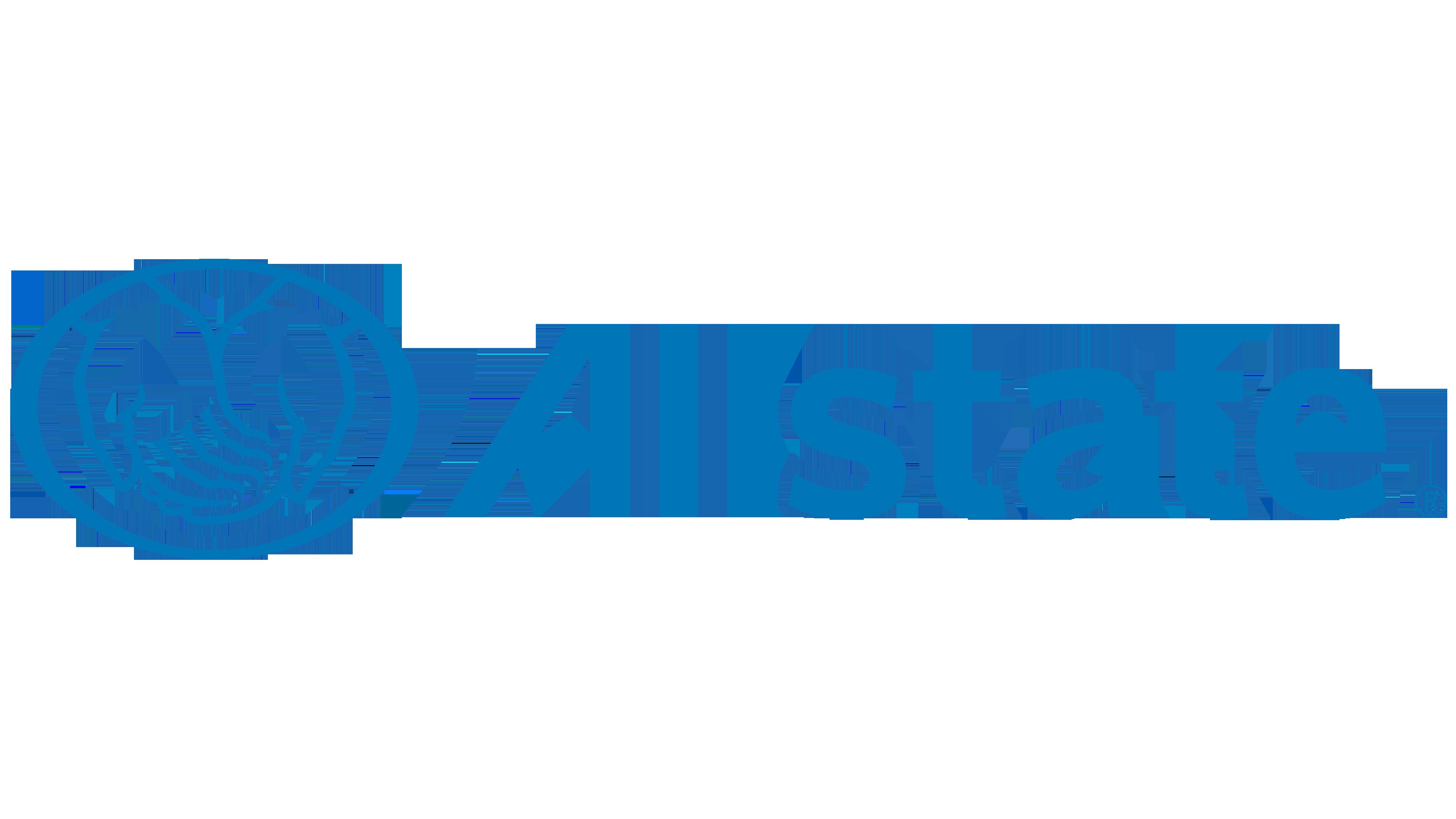 Allstate Logo Wallpaper « CR Wallpaper.