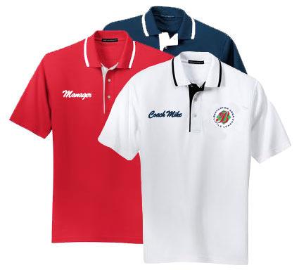 Men Corporate Polo T Shirt.