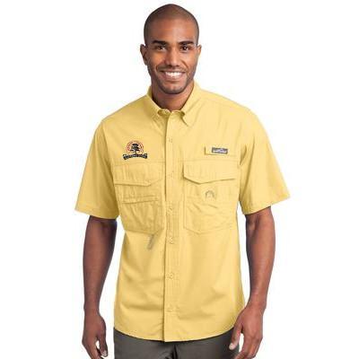 Buy custom logo shirts no minimum.