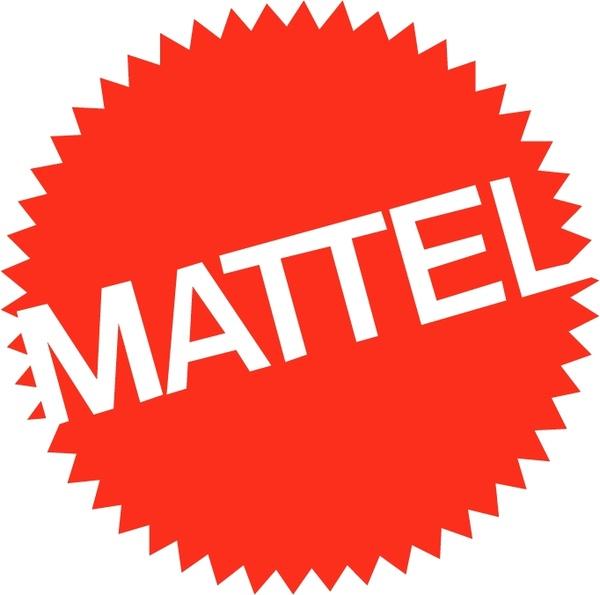 Mattel (MAT) Stock.