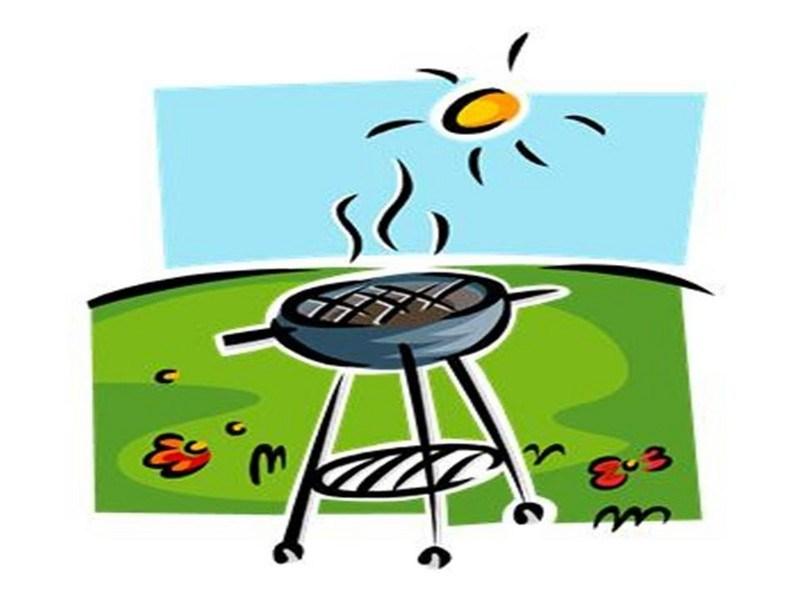 Company picnic clipart 1 » Clipart Portal.