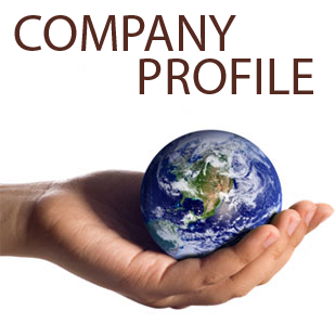 Download Free png Company Profile.