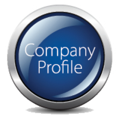 Download Free png Le Rituel Competitors, Revenue and Employees Owler.