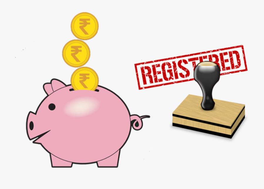 Nidhi Company Registration.