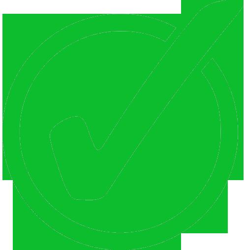 Business Internet Service Organization Computer Software.