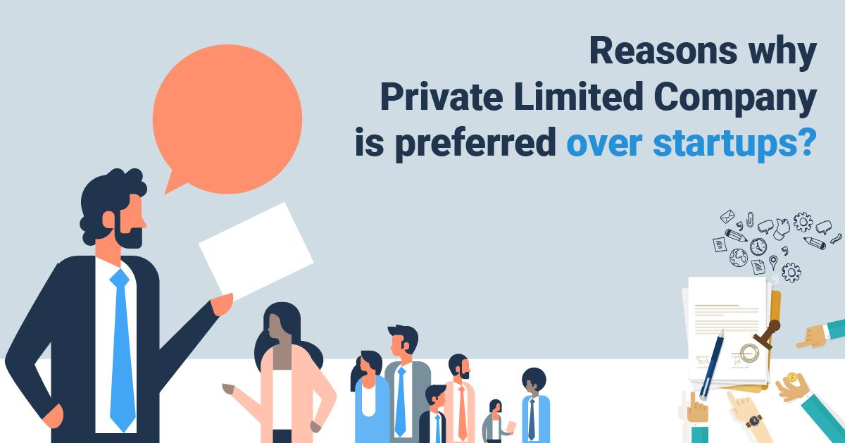 Private Limited Company, Private Limited Company in delhi.