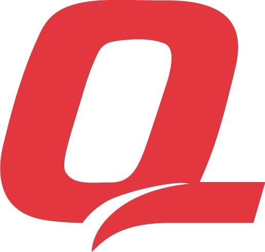 COMPAQ Q logo Free vector in Adobe Illustrator ai ( .ai.