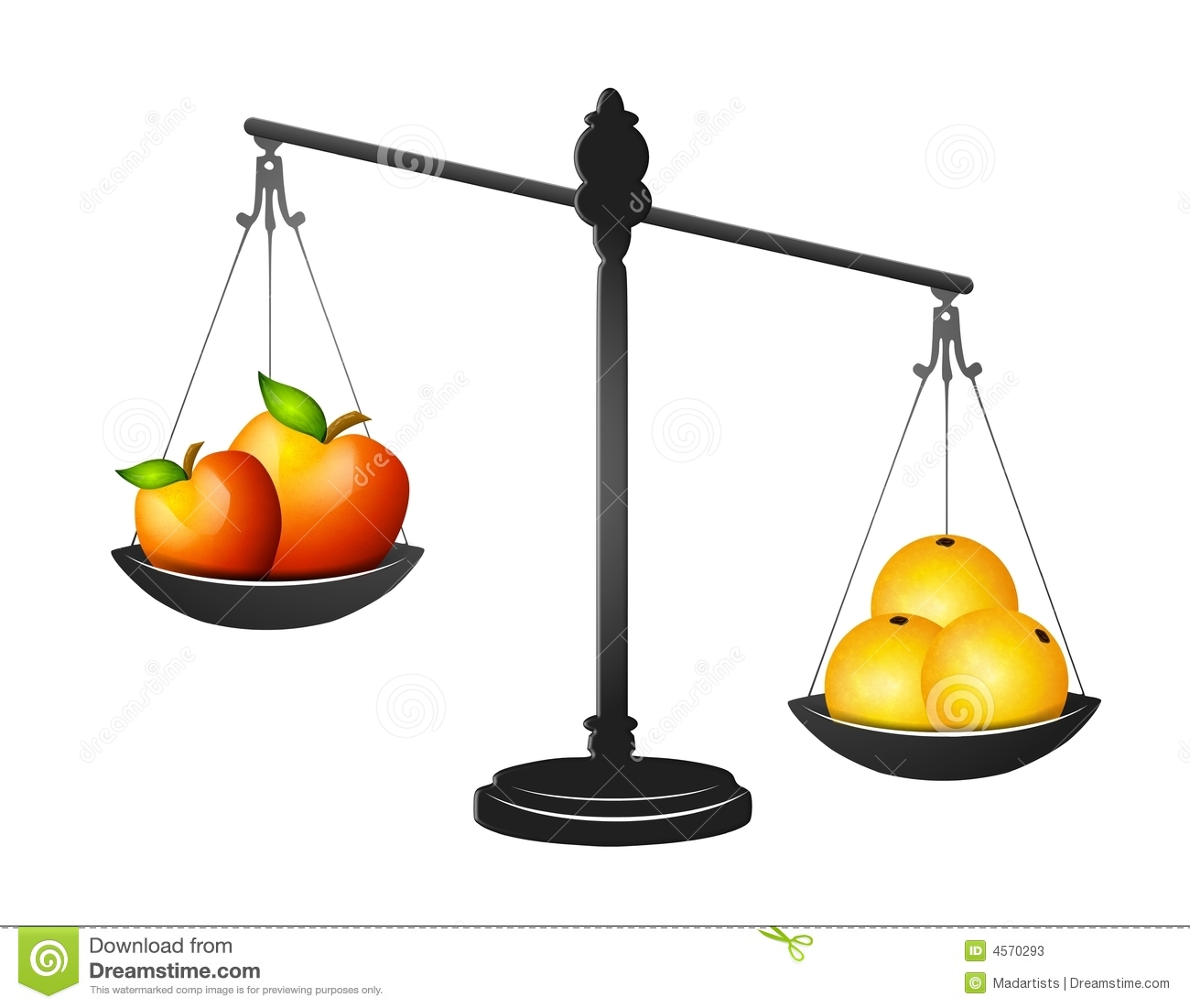 compare clipart clipground Scales of Justice No Background Law and Justice Clip Art