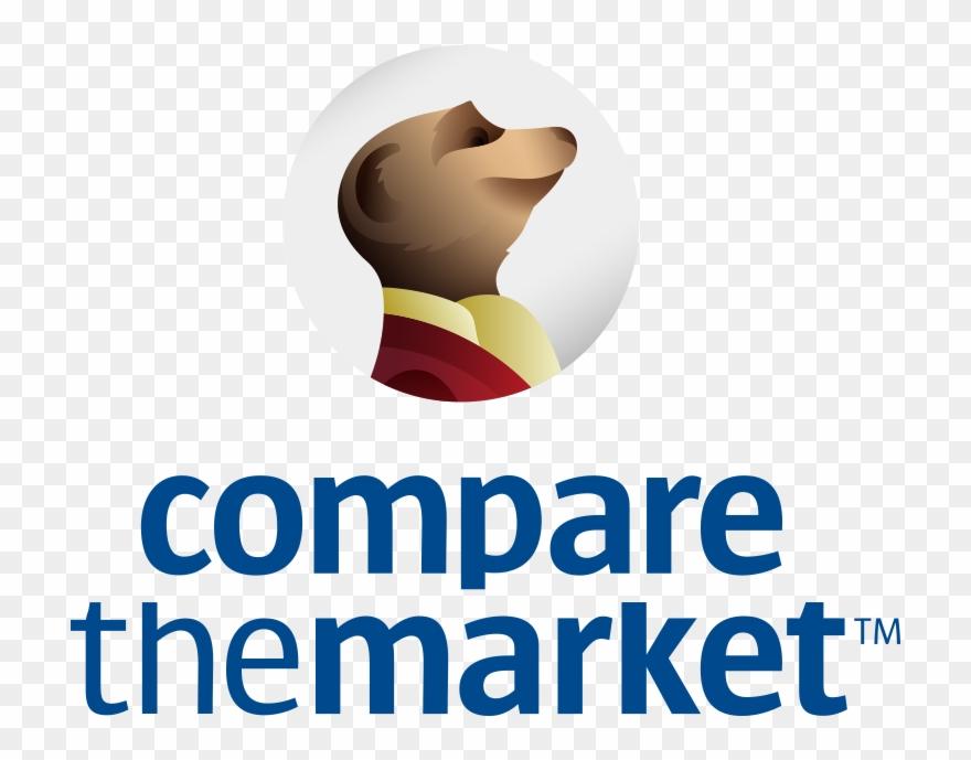 Travel Insurance Clipart Australia.