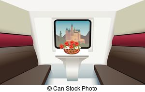 Compartment Illustrations and Clip Art. 4,304 Compartment royalty.