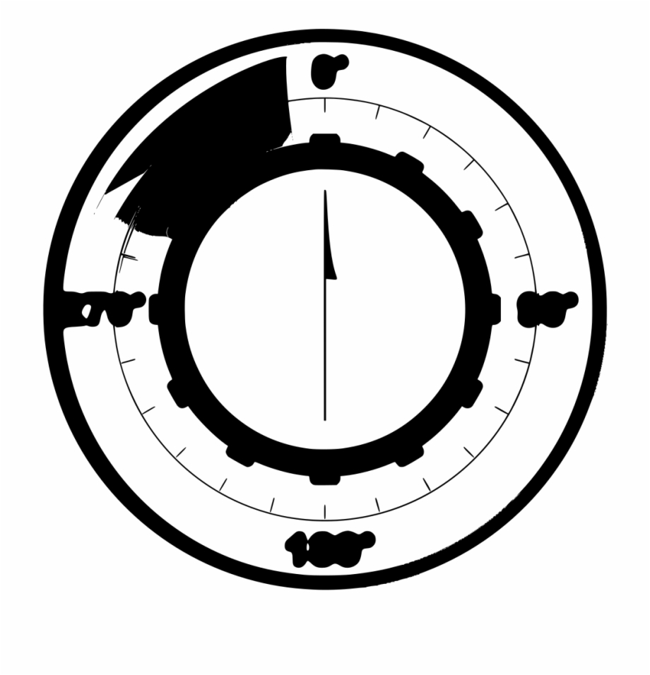 Modern Compass Clipart , Png Download.