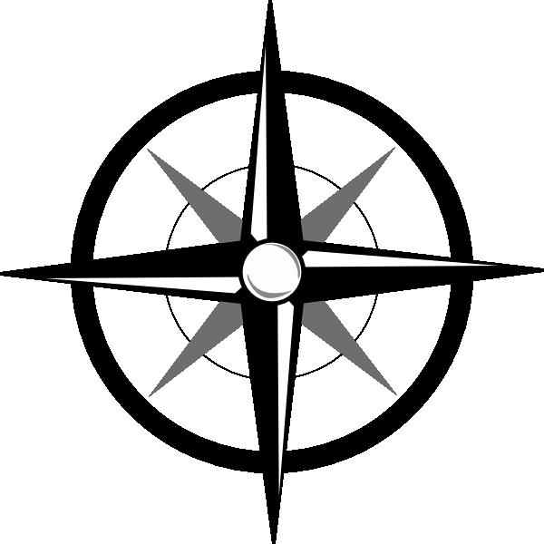 Compass clipart clipart.