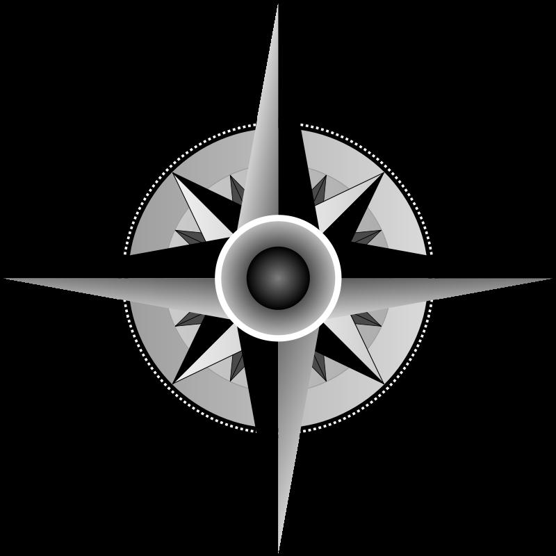 Compass Rose Clip Art & Compass Rose Clip Art Clip Art Images.