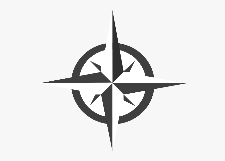 Compass Clipart Png.