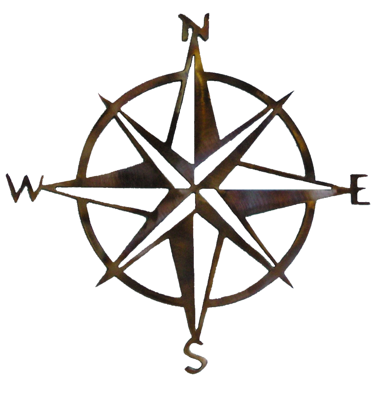 Free Compass Rose Transparent, Download Free Clip Art, Free Clip Art.