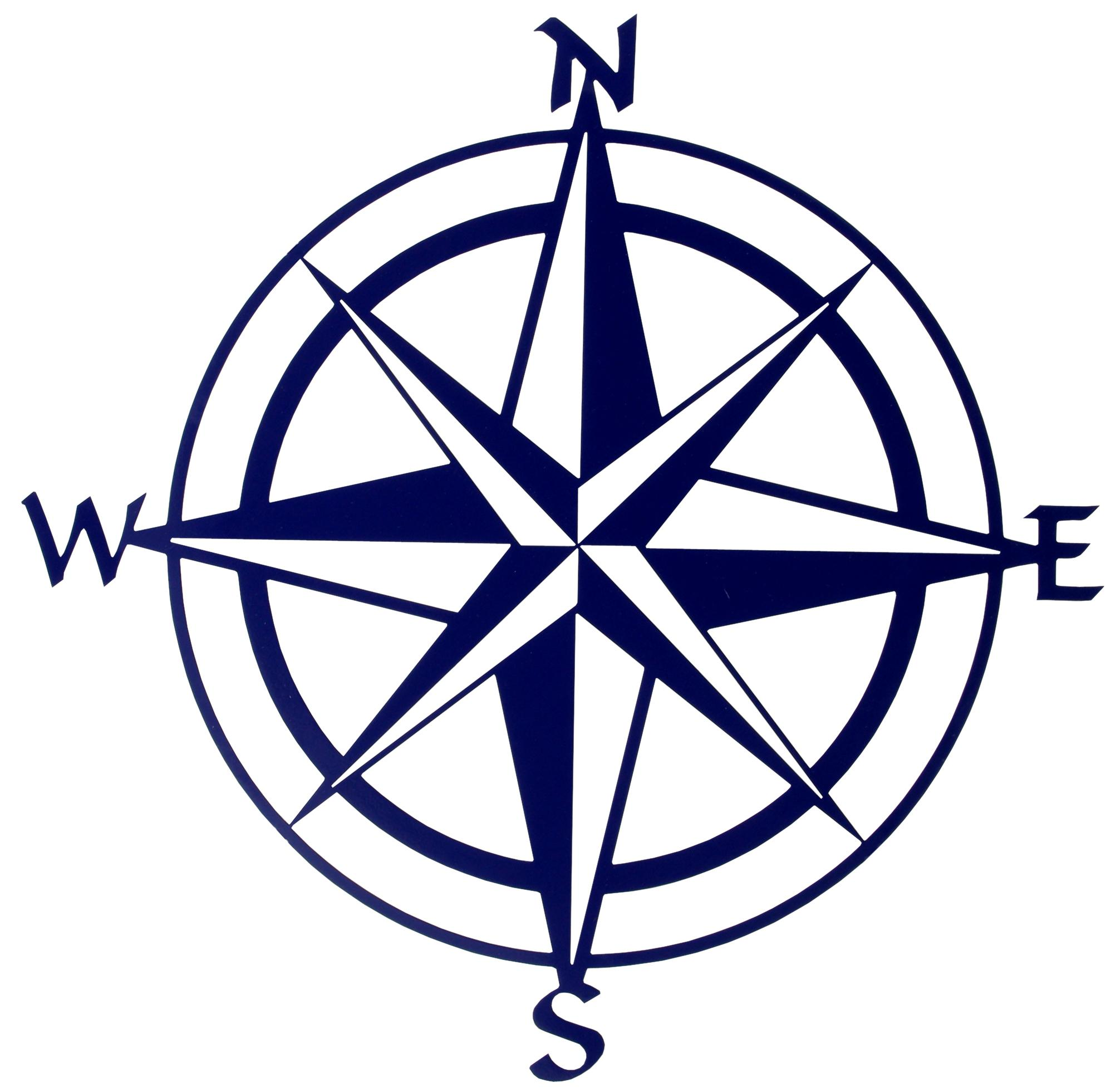 Free Compass Transparent Png, Download Free Clip Art, Free.