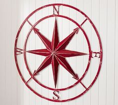 Clipart Compass Face 4 Royalty Free Vector Illustration by.