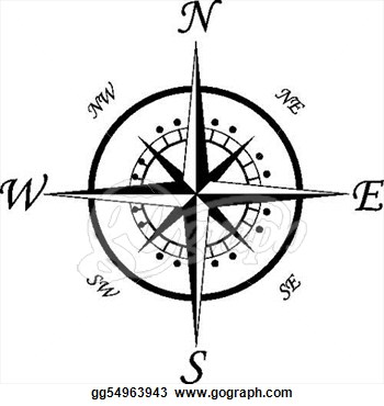 Similiar Pirate Compass Clip Art Keywords.
