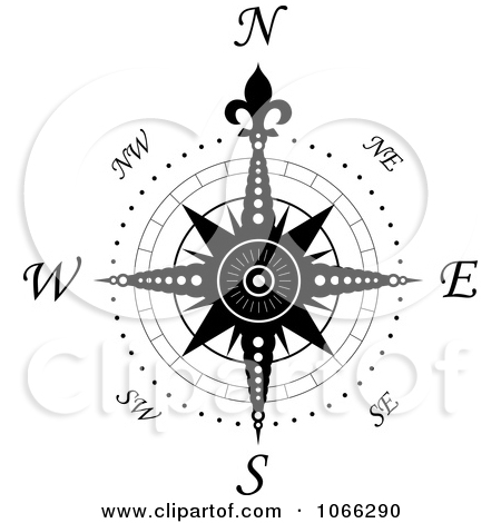 Similiar Printable Compass Face Keywords.