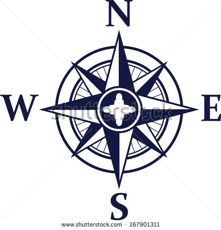Similiar Antique Compass Clip Art Keywords.