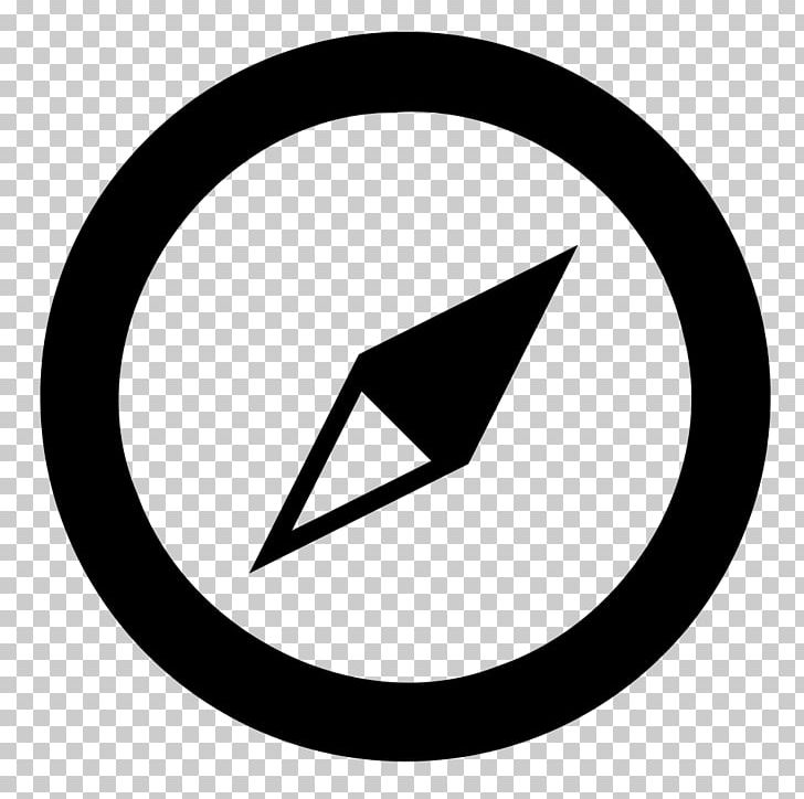 Computer Icons Compass Symbol PNG, Clipart, Angle, Area.
