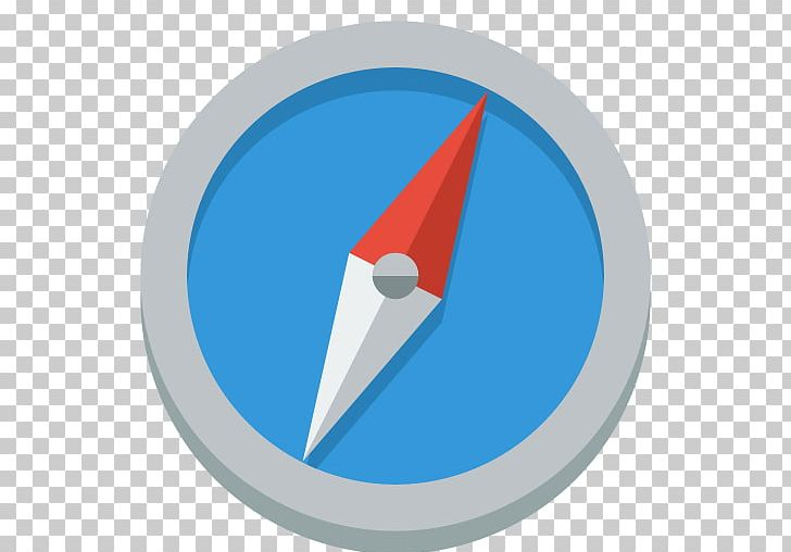 Compass Icon PNG, Clipart, Angle, Cardinal Direction, Circle.