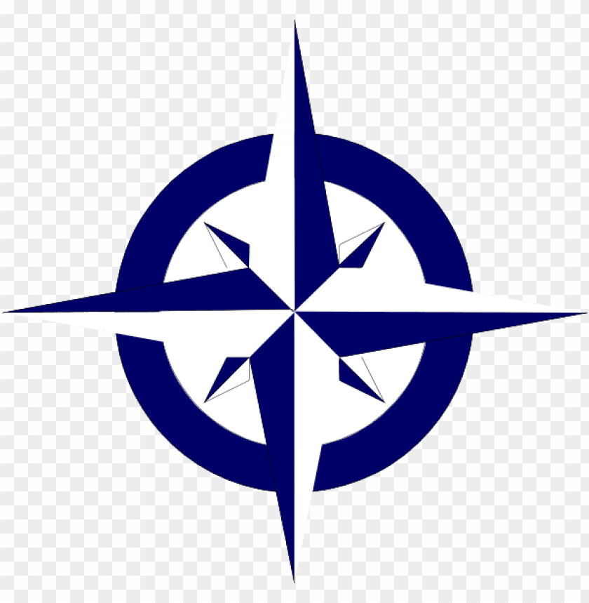 Download compass clipart png photo.