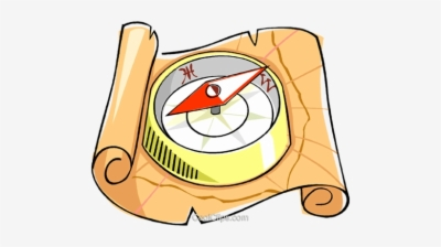 Result For: compass clipart , HD PNG , Free png Download.