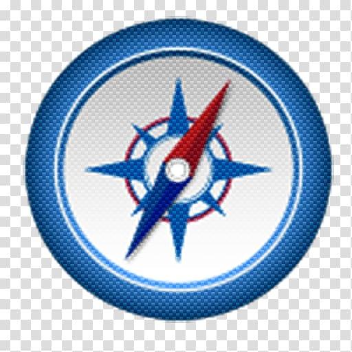 Compass Logo Quiz Android North, compass transparent.