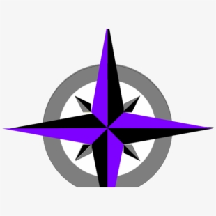 Compass North Cliparts & Cartoons For Free Download.