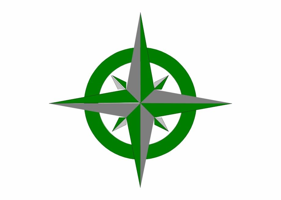 Green Clip Art At.