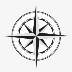 Map Compass PNG, Free HD Map Compass Transparent Image.