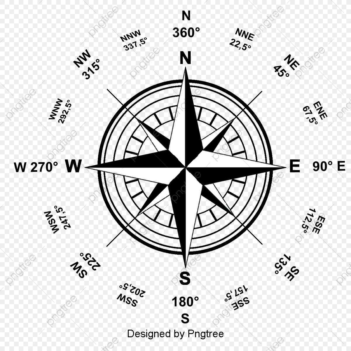 Geographic Map Compass, Map Clipart, Geography, Map PNG Transparent.