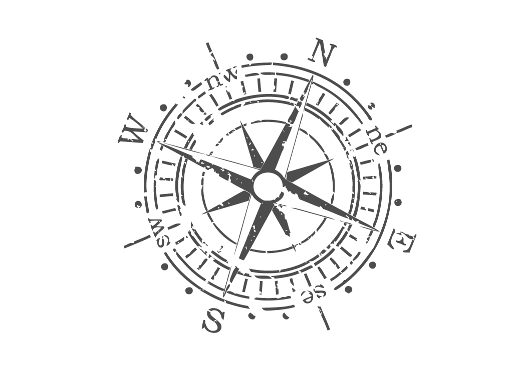 Download Compass PNG.