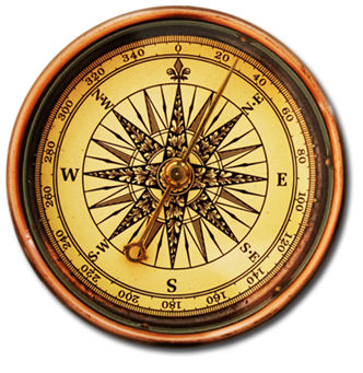 Compass PNG images free download.