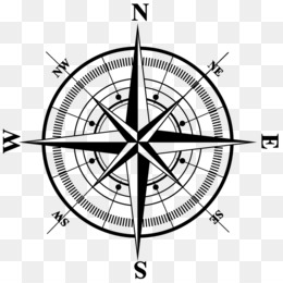 Compass PNG.