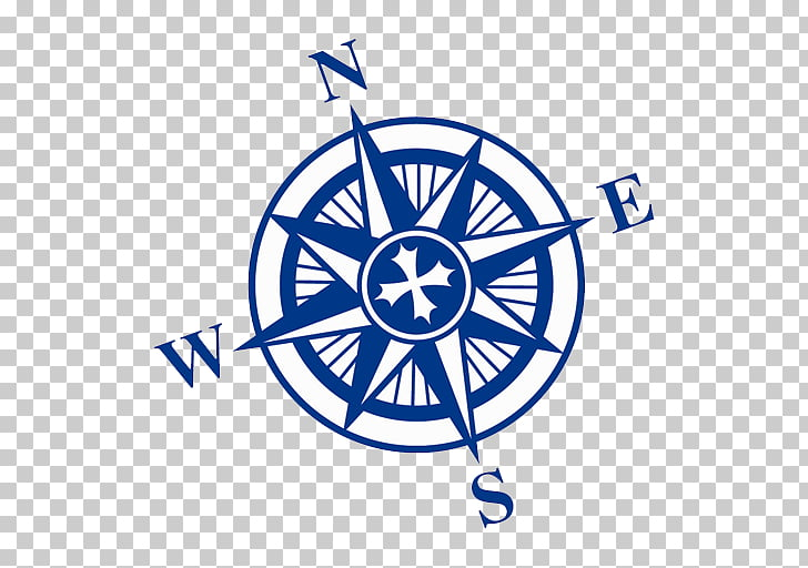 Open Portable Network Graphics Compass rose, compass PNG.