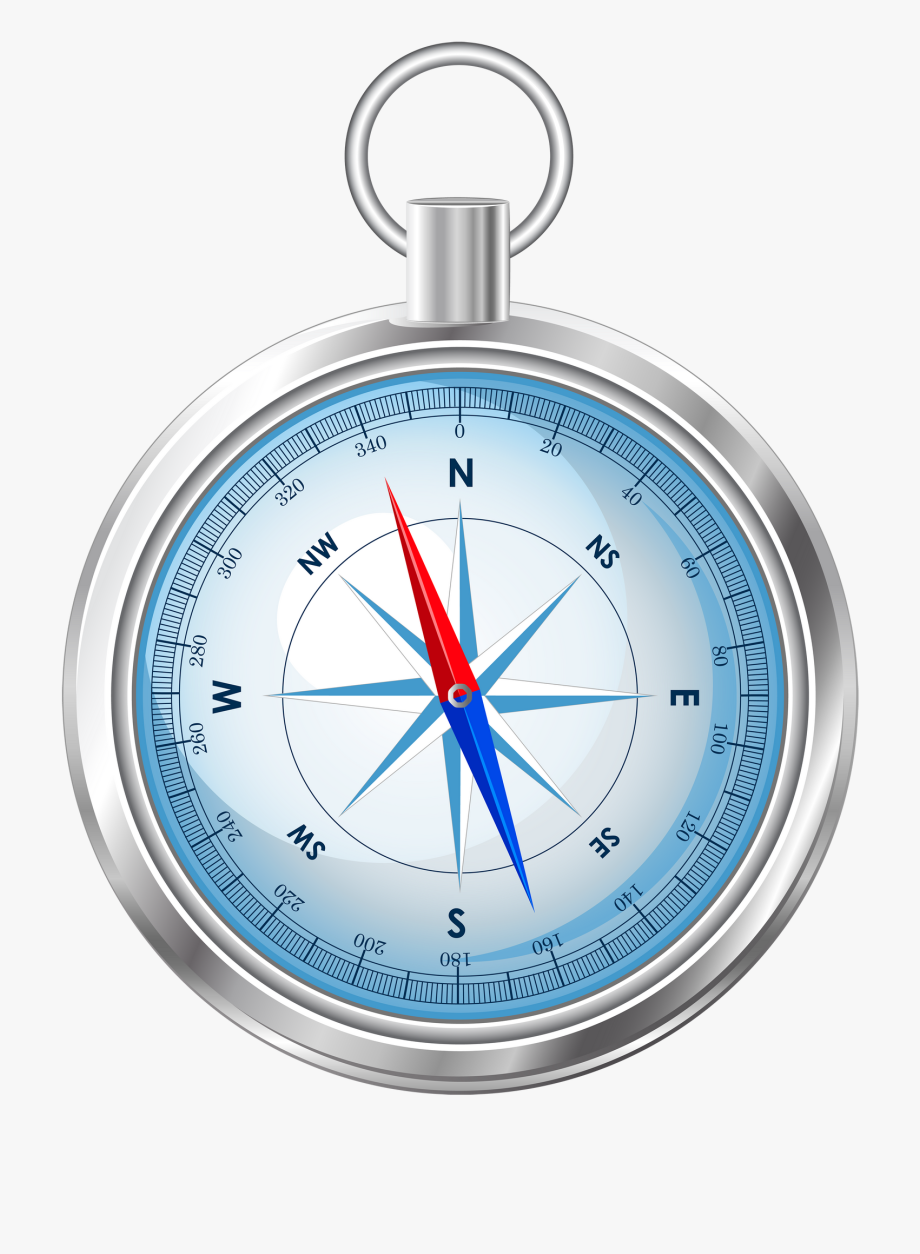 Compass Png Image Cardinal Directions, Png Photo, Clipart.