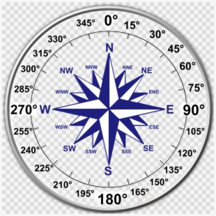 PNG Compass Points Cliparts & Cartoons Free Download.