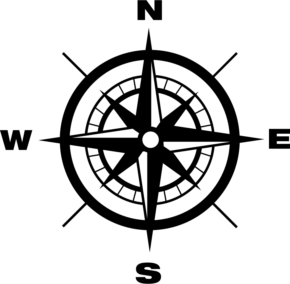 Compass Points Png & Free Compass Points.png Transparent Images.