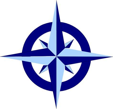 Compass rose Logos.
