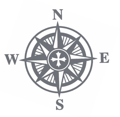 Compass rose png 10.