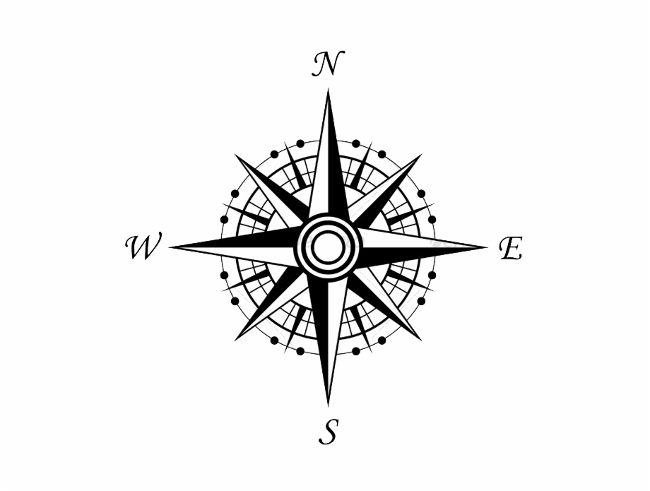 Compass Png Transparent Images Png All.