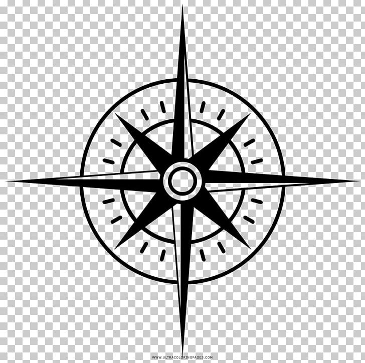 Compass Rose North Wind Rose PNG, Clipart, Angle, Artwork.