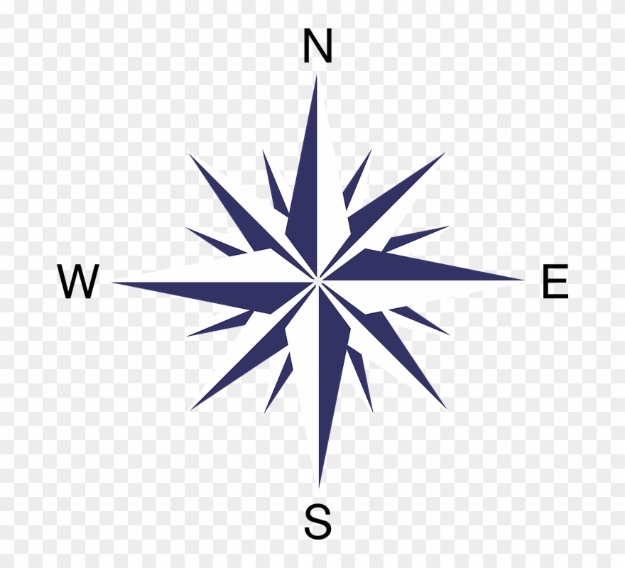 Images Compass Rose 2, Buy Clip Art.