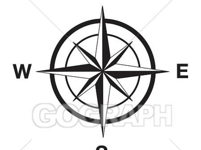 Free Compass Clipart, Download Free Clip Art on Owips.com.