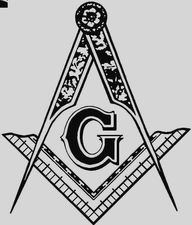 Download square and compass clipart Square and Compasses Freemasonry.