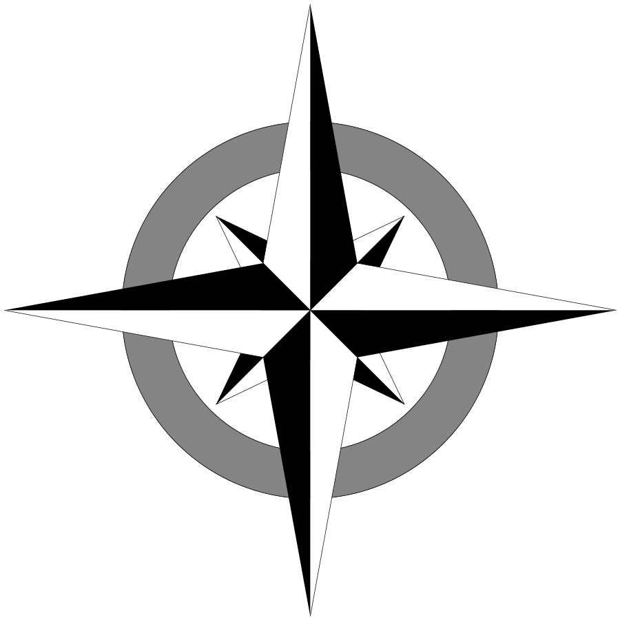 Free Free Compass Image, Download Free Clip Art, Free Clip Art on.